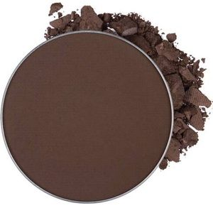 Anastasia Eye Shadow Single in Rich Brown